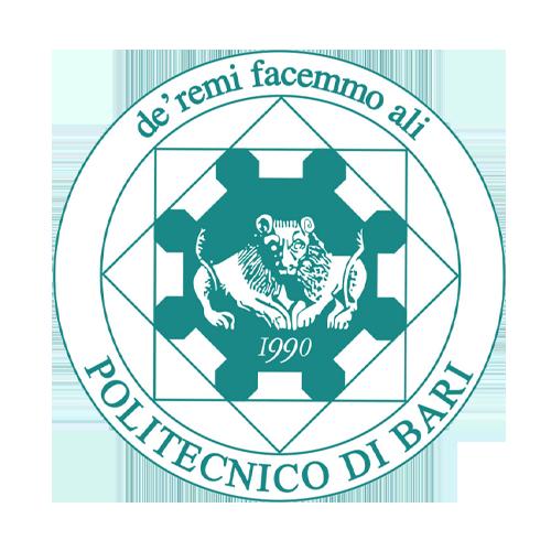 Poliba logo