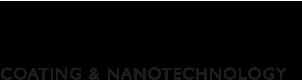 Logo FORTEX