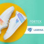 Lamina e transfer: tecnologie di personalizzazione al servizio dei settori moda e luxury