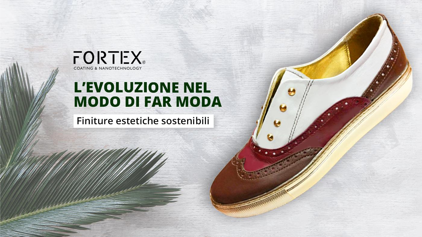 sostenibilità settore moda