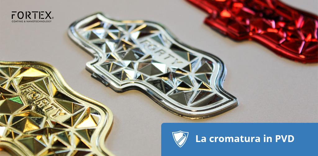 Blog-CromaturaPVD